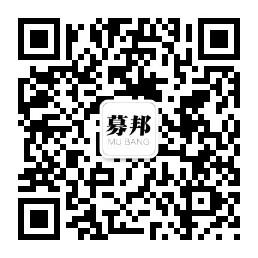 qrcode_for_gh_1f7d1297b8f2_258.jpg